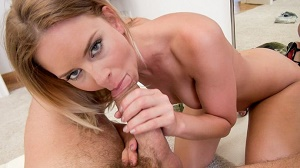 Steffany C – Rocco's Intimate Castings 7