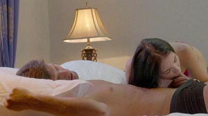 Lovenia – Are You Sleeping