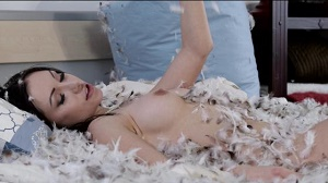Sasha Rose – Feather