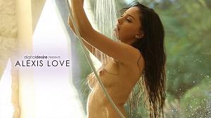 Alexis Love – 112059