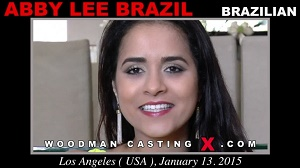 Abby Lee Brazil – Casting