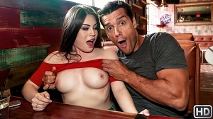 Veronica Vega – Viva Slutty Veronica
