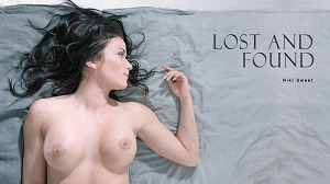 Niki Sweet – Lost And Found