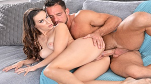 Cassidy Klein – Dirty Wives Club