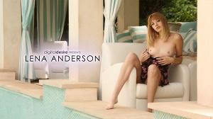 Lena Anderson – 60120