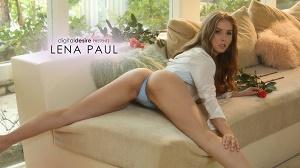 Lena Paul – 60118