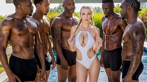 Kendra Sunderland – I've Never Done This Before