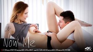 Belle Claire – Nom Me
