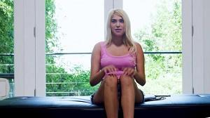 Stephanie – Net Video Girls