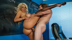 Nicolette Shea – Ms. Shea's Summer School