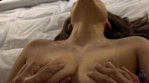 Sami Parker – Her pussy tastes good even after she bathes