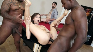 Riley Reid – Cuckold Sessions