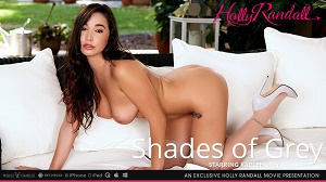 Karlee Grey – Shades Of Grey