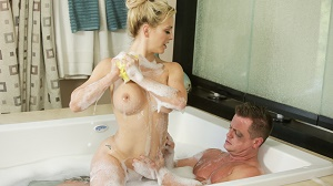 Cherie DeVille – Damsel In Distress