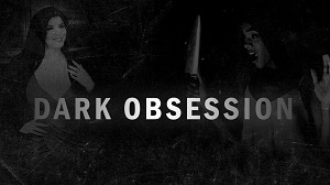 Ana Foxxx & Romi Rain – Dark Obsession