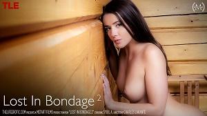 Sybil A – Lost In Bondage 2