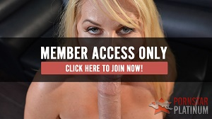 Karen Fisher – Down On The Dick