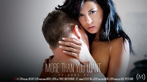 Coco De Mal – More Than You Want Part 3