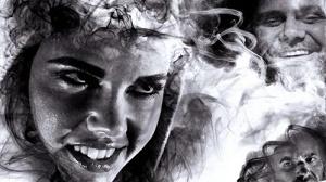 Apolonia Lapiedra – Revenge Episode 1