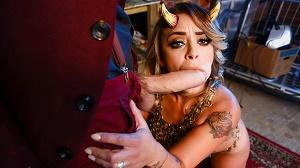 Liza Del Sierra – Nevermore Episode 2