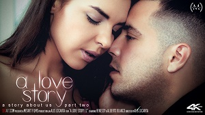 Henessy A – A Love Story 2 – A Story About Us