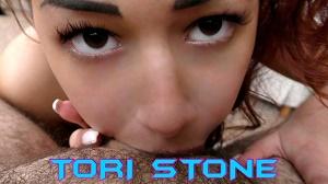 Tori Stone – WUNF 230