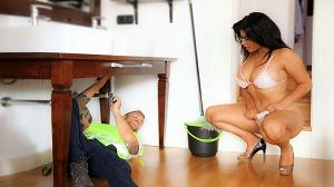 Sheila Ortega – Handyman Services