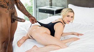 Mia Malkova – My Own Private Tryout