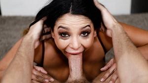 Missy Martinez – Poke My Throat