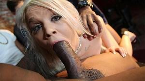 Bella Jane – Cuckold Sessions