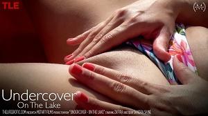 Zafira – Undercover On The Lake