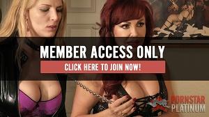 Sexy Vanessa, Joslyn Jane & Selah Rain – Big Tit Blonde Domination