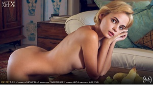 Lilit A – Sweet Pears 2