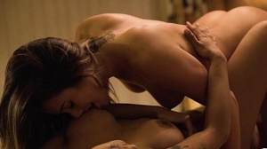 Kaylani Lei – 2 Asians Are Better Than One