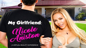 Nicole Aniston – Naughty America