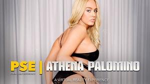 Athena Palomino – Naughty America