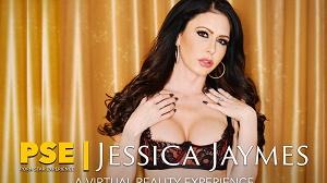 Jessica Jaymes – Naughty America