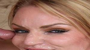 Rachael Cavalli – Jesse Loads Monster Facials