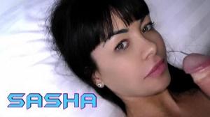 Sasha Colibri – WUNF 245