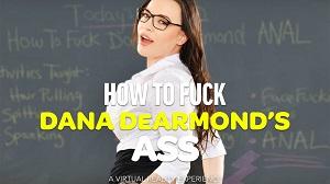 Dana DeArmond – Naughty America