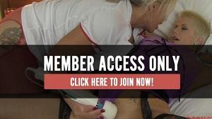 Carey Riley & Joslyn James – Sex Healing With Nurse Carey