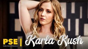 Karla Kush – Naughty America