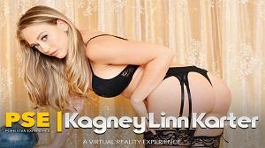Kagney Linn Karter – Naughty America