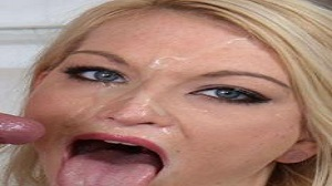 Skylar Madison – Jesse Loads Monster Facials