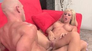 Jessica Lynn – Mr Big Dick's Hot Chicks