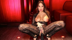 Anissa Kate – So Xtrem Anissa Kate