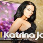 Katrina Jade – Naughty America