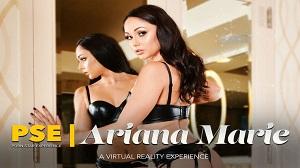 Ariana Marie – Naughty America