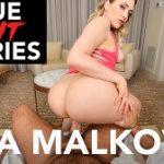 Mia Malkova – Naughty America