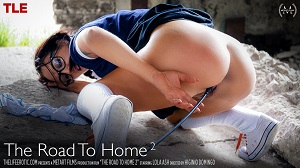 Lola Ash – The Road To Home 2